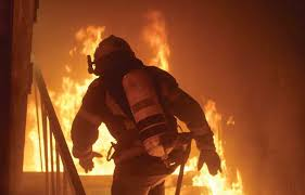 bureau workers comp ohio workers comp grants protect firefighters business insurance