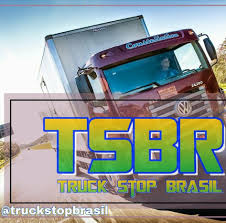 Truck Stop Br - Videos | Facebook Euro Truck Simulator 2 On Steam Mobile Video Gaming Theater Parties Akron Canton Cleveland Oh Rockin Rollin Video Game Party Phil Shaun Show Reviews Ets2mp December 2015 Winter Mod Police Car Community Guide How To Add Music The 10 Most Boring Games Of All Time Nme Monster Destruction Jam Hotwheels Game Videos For With Driver Triangle Studios Maryland Premier Rental Byagametruckcom Twitch Photo Gallery In Dallas Texas