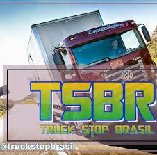 Truck Stop Br - Videos | Facebook