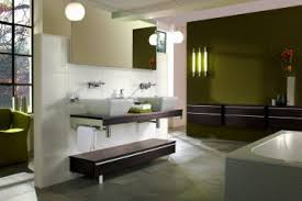 traumhafte duschen für ihr badezimmer villeroy boch