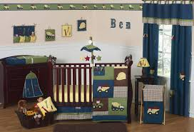 Amazon.com : Sweet Jojo Designs Construction Zone Musical Baby Crib ... Cstruction Crib Bedding Babies Pinterest Baby Things Grey And Yellow Set Glenna Jean Boy Vintage Car Firefighter Fire Cadet Quilt Olive Kids Trains Planes Trucks Toddler Sheet Monster Graco Truck Runtohearorg Twin Canada Carters 4 Piece Reviews Wayfair Startling Nursery Girls Sets Lamodahome Education 100 Cotton Lorry Cabin Bed With Slide Palm Tree Unique Gliding Cargo Glider Artofmind Info At