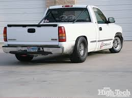 100 Trucks Plus Pickup Pickup
