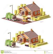 Vector Low Poly House Icon Stock Vector. Illustration Of Lawnmower ... Set Of 9 Simple Editable Icons Such As Garbage Truck Lunchbox Bus 2013 Vernon Hills Public Works Department Open House Advan Flickr Into A House With Active Fire Whippany Fire Outside My Friends Whoops Wellthatsucks Truck Crashes Into Castro Valley Home Nbc Bay Area Birthday Party Complete The Garbage Day Pickup Stock Photo Image Of Refuse Service 41188266 The Seems To Have Skipped This Spotted In Amazing Homes Made By Converting Some Very Unexpected Spaces Bursts Flame In East Hanover Trucks Rule Dave Killen On Twitter Off Ledge And Swimming