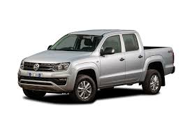 2018 Volkswagen Amarok TDI420 (4x2), 2.0L 4cyl Diesel Turbocharged ... Volkswagen Amarok Review Specification Price Caradvice 2022 Envisaging A Ford Rangerbased Truck For 2018 Hutchinson Davison Motors Gear Concept Pickup Boasts V6 Turbodiesel 062 Top Speed Vw Dimeions Professional Pickup Magazine 2017 Is Midsize Lux We Cant Have Us Ceo Could Come Here If Chicken Tax Goes Away Quick Look Tdi Youtube 20 Pick Up Diesel Automatic Leather New On Sale Now Launch Prices Revealed Auto Express