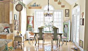 Full Size Of Decorfrench Country Living Room Amazing French Decorating Ideas Elegant