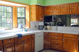 kitchen drawer pulls and knobs The Kitchen Drawer Pulls