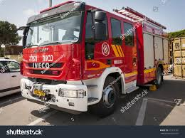 Royalty-free Israeli Iveco Firetruck, Israeli Fire… #411377101 ... Iveco 4x2 Water Tankerfoam Fire Truck China Tic Trucks Www Dickie Spielzeug 203444537 Iveco German Fire Engine Toy 30 Cm Red Emergency One Uk Ltd Eoneukltd Twitter Eurocargo Truck 2017 In Detail Review Walkaround Fire Awesome Rc And Machines Truck Eurocargo Rosenbauer 4x4 For Bfp Sta Ros Flickr Stralis Italev Container With Crane Exterior And Filegeorge Dept 180e28 Airport Germany Iveco Magirus Magirus Dragon X6 Traccion 6x6 Y 1120 Cv Dos Motores Manufacturers Whosale Aliba 2008 Trakker Ad260t 36 6x4 Firetruck For Sale