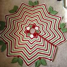 Walgreens Christmas Tree Skirt by Christmas Tree Skirt Australia Best Images Collections Hd For
