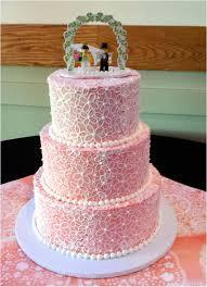 Coral Wedding Fondant Wedding Cakes Pics Wedding Cakes Wedding Cakes