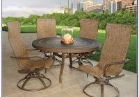 Vintage Homecrest Patio Table by Safari Inspired Living Room Decorating Ideas Living Room Home