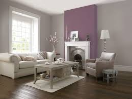 Grey And Purple Living Room Furniture by Phenomenal Interior Design Purple Living Room