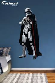 Fathead Princess Wall Decor by 97 Best Star Wars Bedroom Ideas For Boys Kids Home Decor