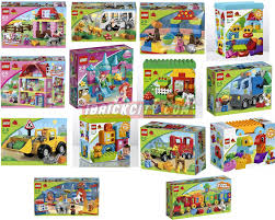 Lego Duplo – New Pictures Of 2013 Sets | I Brick City Lego 5637 Garbage Truck Trash That Picks Up Legos Best 2018 Duplo 10519 Toys Review Video Dailymotion Lego Duplo Cstruction At Jobsite With Dump Truck Toys Garbage Cheap Drawing Find Deals On 8 Sets Of Cstruction Megabloks Thomas Trains Disney Bruder Man Tgs Rear Loading Orange Shop For Toys In 5691 Toy Story 3 Space Crane Woody Buzz Lightyear Tagged Refuse Brickset Set Guide And Database Ville Ebay