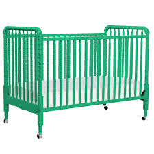 Davinci Modena Toddler Bed by Cribs Babywise Life