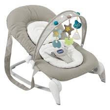 transat soft relax chicco chicco hoopla bouncer