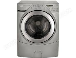 whirlpool awm1009s pas cher lave linge frontal whirlpool