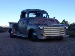 1952 Chevrolet C-10 Like Apache | EBay Motors, Cars & Trucks ... Chevrolet And Gmc Trucks For Sale Great Bend Kansas Page 4 Of 5 How Not To Write An Ebay Motors Posting Rare 1987 Toyota Pickup 4x4 Xtra Cab Up For On Aoevolution 1952 C10 Like Apache Cars 1948 Other Pickups Marmherrington Security Center Ebay Classic Image Information Awardwning 1974 Datsun Sunny Hakotora Truck Is Available Gm Launch Our Best Your Offer New Car Sales Beautiful Ssayong Musso Diesel Dig