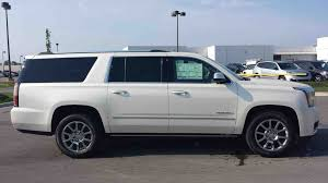Denali Gmc White - Cars 7 Things You Need To Know About The 2017 Gmc Acadia New 2018 For Sale Ottawa On Used 2015 Morristown Tn Evolves Truck Brand With Luxladen 2011 Denali On Filegmc 05062011jpg Wikimedia Commons 2016 Cariboo Auto Sales Choose Your Midsize Suv 072012 Car Audio Profile Taylor Inc 2010 Tallahassee Fl Overview Cargurus For Sale Pricing Features Edmunds