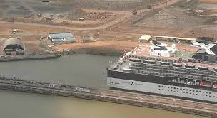 Celebrity Constellation Deck Plan Aqua Class by What Is On Top Of Deck 11 Aq Cabins M Class Cruise Critic