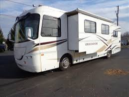 2007 COACHMEN CROSS COUNTRY 354MBS CLASS A DIESEL FOR SALE #1008 Lvo Trucks For Sale 3998 Listings Page 1 Of 160 Vnl780 214 9 1992 Sportscoach Cross Country 37ft 4313 Hunter Rv Center In Chart Of The Day 19 Months Midsize Pickup Truck Market Share Jessie Diggins And Kikkan Randall Win Gold Medal At Winter Swedish Crosscountry Ski Team Rides Scania Group Vomac Sales Service Home Facebook 2007 Coachmen Cross Country 354mbs Class A Diesel For Sale 1008 Town Truck And Trailer Since 1977 Semiautonomous Semi Truck From Embark Drives 2400 Miles Cross Vehicles For Amva