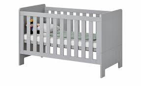 babybetten und weitere betten für schlafzimmer bei möbel