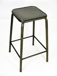 Tolix Chair Cushion Melbourne by Melbourne Specialist In Bar Stools Cafe U0026 Kitchen Stools Swan