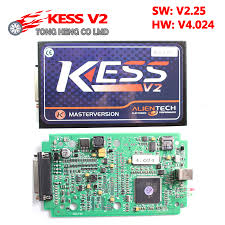 Factory Price Truck Version KESS V2 V2.25 OBD2 ECU Chip Tunning ... Tachograph Programmer Cd400 Truck Speedometer Odometer Mileage Superchips 3545 Flashcal For Programmer Fits Ram 1500 Dhl Toprated Mu T3support Ecu Mitsubishi Mut3 Mut Diablosport Trinity 2 Ex Edition Performance Programmer Indonesia Cara Menambah Xp Experience Pada Game Ets2 Newest Version Kess V2 Hw V4024 Sw V225 Obd2 Ecu Chip Turbocharger Actuator Turboprog 1997 Ford F150 Lariat Toty1 Resurrection Part Photo Image Obd Genie Csza Single Zone Auto Climate For 2013 Im Making A Vehicle Configurator How To Change My Object