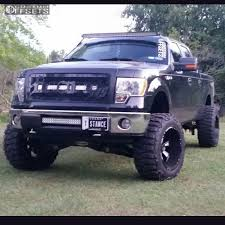 2010 Ford F 150 Pro Comp Metal Mulisha Pro Comp Suspension Lift 6in Metal Mulisha Skull Circle Window X22 Graphic Decal Install Guide 12014 F150 Ecoboost Gibson Cat Lrg Rims Pro Comp Alloy Steel Wheels In Series 38 20x9 0 Custom Sema Trucks Todds Tundra Bds 710 Tour Fav 2017 Hot Monster Jam Case N 1 Truck At Youtube Truck Accsories Bozbuz Flag Mercari The Selling App Wrangler 5 In Dual Split Axleback Exhaust Rev Tredz Vehicle 43 Scale