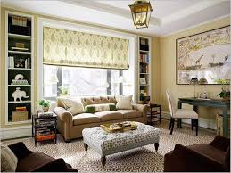 Grey Sectional Living Room Ideas by Romantic Living Room Furniture Aluminium Horizontal Blinds White