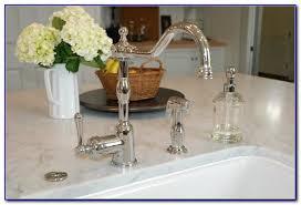 danze opulence single handle kitchen faucet faucets home