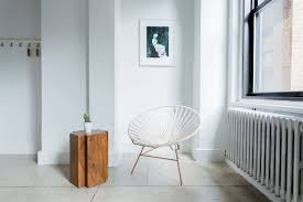 100 Scandinvian Design The Beauty Of Scandinavian Josh Sprague