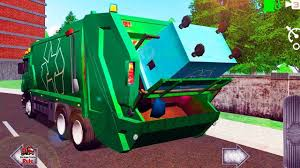 Garbage Truck Videos For Children L Trash Truck Dumpster Pick Up ... Trash Pack Sewer Truck Playset Vs Angry Birds Minions Play Doh Toy Garbage Trucks Of The City San Diego Ccc Let2 Pakmor Rear Ocean Public Worksbroyhill Load And Pack Beach Garbage Truck6 Heil Mini Loader Kids Trash Video With Ryan Hickman Youtube Wasted In Washington A Blog About Truck Page 7 Simulator 2011 Gameplay Hd Matchbox Tonka Front Factory For Toddlers Fire Teaching Patterns Learning