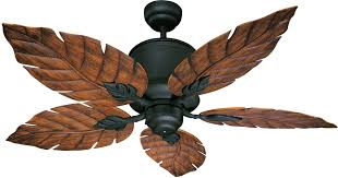 Harbor Breeze Dual Ceiling Fan Replacement Blades by Ceiling Fan Blade Ceiling Fans Ceiling Fan Replacement Blades