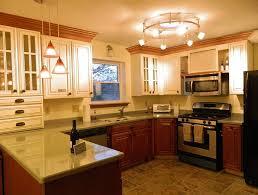 Waypoint Kitchen Cabinets Pricing by Aristokraft Kitchen Cabinets Prices Home Design Ideas
