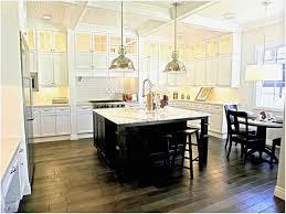 Engineered Hardwood Flooring Pros And