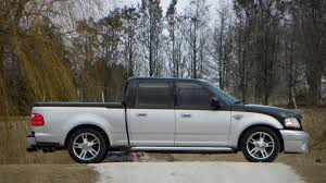 2003 Ford F150 Harley-Davidson Edition | F51.1 | Chicago 2018 Lims Auto Body Clearwater Palm Harbor Largo Safety Truckin Top 10 Trucks Of 2009 2003 Ford F150 Magazine Harley Davidson 100th Edition Truck Custom Enclosed Amazoncom Ertl American Muscle Limited F 118 Ertl Super Crew Pickup 2006 Pictures Information Specs For Sale Nationwide Autotrader Harleydavidson Editionsupercharged Youtube Bossnup72 Supercrew Cabharleydavidson Styleside File2003 12882261893jpg Wikimedia 2002 Parts Car Stkr5268 Augator Sacramento Ca