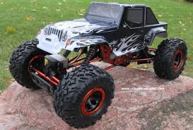 RC Rock Crawler Truck Electric 1/10 Scale RTR 2.4G 4WD 12111 ... Proline Promt 44 Monster Truck Review Big Squid Rc Car And Traxxas Stampede 4x4 Ripit Trucks Fancing Original 4wd 24ghz Rock Crawlers Rally Climbing Awesome Bumpside F100 Buy Nexgadget Fast Remote Control Speed Racing 118 Bestchoiceproducts Best Choice Products Powerful Erevo Brushless The Best Allround Car Money Can Buy Hsp Hummer 94111 At Hobby Warehouse Hyper 10sc 110th Scale Nitro Short Course Rtr Acme Conquistador 110 Venom Amazoncom New Bright Ff 96v Rhino Expeditions Vehicle 1 Axial Yeti Score Trophy Unassembled Offroad