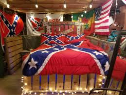 Rebel Flag Bedding by Best 25 Princess Castle Ideas That You Will Like On Pinterest