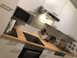 ikea küche inkl geräte