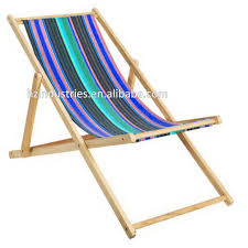 tri fold beach lounge chair 100 images lounge living room