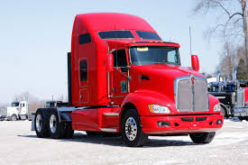 Kenworth T660 - Fitzgerald Glider Kits 2013 Peterbilt 389k Dump Vinsn1npxgg70d195991 Glider Kit Tri Some Small Carriers Embrace Glider Kits To Avoid Costs Of Emissions Appeals Court Temporarily Stays Epa Decision Not Enforce Schneider National Freightliner Columbia2011 Kit Flickr Used Trucks For Sale Thompson Machinery Custom Built Peterbilt Kusttruckcom Several Members Congress Send Letters Asking Drop Proposal Cadian Government Publishes Final Rule On Ghg