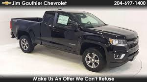 Jim Gauthier Chevrolet In Winnipeg - New Chevrolet Colorado Cars ... All Chevy Cars Trucks For Sale In Jerome Id Dealer Near Jim Gauthier Chevrolet Winnipeg New Colorado 2018 Silverado 2500 Hd Kendall At The Idaho Center Auto Mall Restored Original And Restorable For 195697 Used Monterey Park Camino Real 2014 1500 Overview Cargurus Gm Issues Stopsale Asks Owners To Stop Driving Nearly 4800 2019 Pickup Planned All Powertrain Types 1968 Gmcchevrolet Pickup Truck Hickory Nc Dale Enhardt Near Lansing Mi Sundance