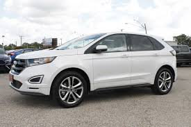 New 2018 Ford Edge Sport $44,999.00 - VIN: 2FMPK4AP0JBC62575 - Truck ... New 2019 Ford Explorer Xlt 4152000 Vin 1fm5k7d87kga51493 Super Duty F250 Crew Cab 675 Box King Ranch 2018 F150 Supercrew 55 4399900 Cars Buda Tx Austin Truck City Supercab 65 4249900 4699900 3649900 1fm5k7d84kga08049 Eddie And Were An Absolute Pleasure To Work With I 8 Xl 4043000
