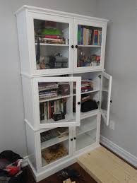 All brand Furniture assembly and other handyman services