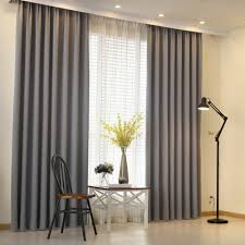 Bed Bath Beyond Blackout Shades by Curtains Charming Short Blackout Curtains For Cool Window