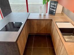 küchenstudio staab gmbh startseite