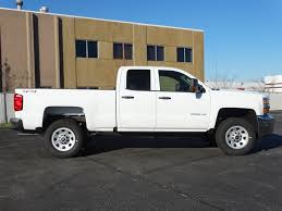 New 2017 Chevrolet Silverado 2500HD Work Truck Extended Cab Pickup ... 2018 Silverado 1500 Pickup Truck Chevrolet New 2017 3500hd Work Regular Cab In 2019 Chevy Promises To Be Gms Nextcentury Truck Preowned 2013 Hd First Drive Digital Trends Cashmax For Sale 2001 450 1999 Pictures Information Specs 8 Things That Make The Extra Special 2500hd 2d Standard Gm Teases Trucks With Front End Hood Scoop