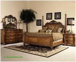 inspiration aarons bedroom sets clash house online