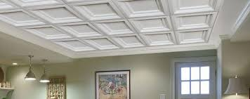 best of acoustic ceiling tiles residential how to install an