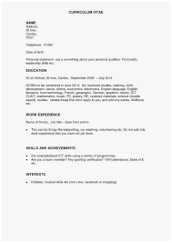 58 Marvelous Photograph Of Work Experience Resume Examples ... 12 13 How To Write Experience In Resume Example Mini Bricks High School Graduate Work 36 Shocking Entry Level No You Need To 10 Resume With No Work Experience Examples Samples Fastd Examples Crew Member Sample Hairstyles Template Cool 17 Best Free Ui Designer And Templates View 30 Of Rumes By Industry Cv Mplate Year Kjdsx1t2 Dhaka Professional Writing Tips 50 Student Culturatti Word Format